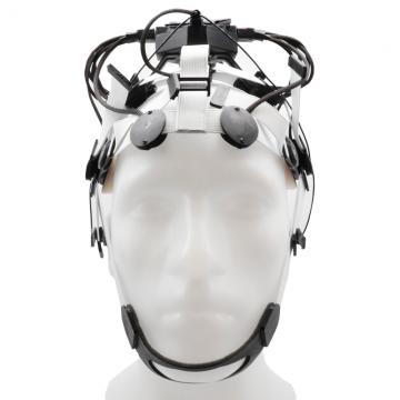 16-channels EEG Corflex